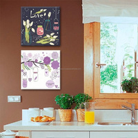 Canvas Paintings 30x30cm Wholesale Retails