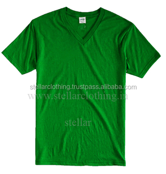 180 grams plain t-shirt