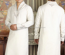 Gents Shalwar-Kameez-Designs-2016