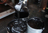 chea price Bitumen for sale
