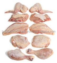 PREMIUM QUALITY FROZEN CHICKEN PARTS