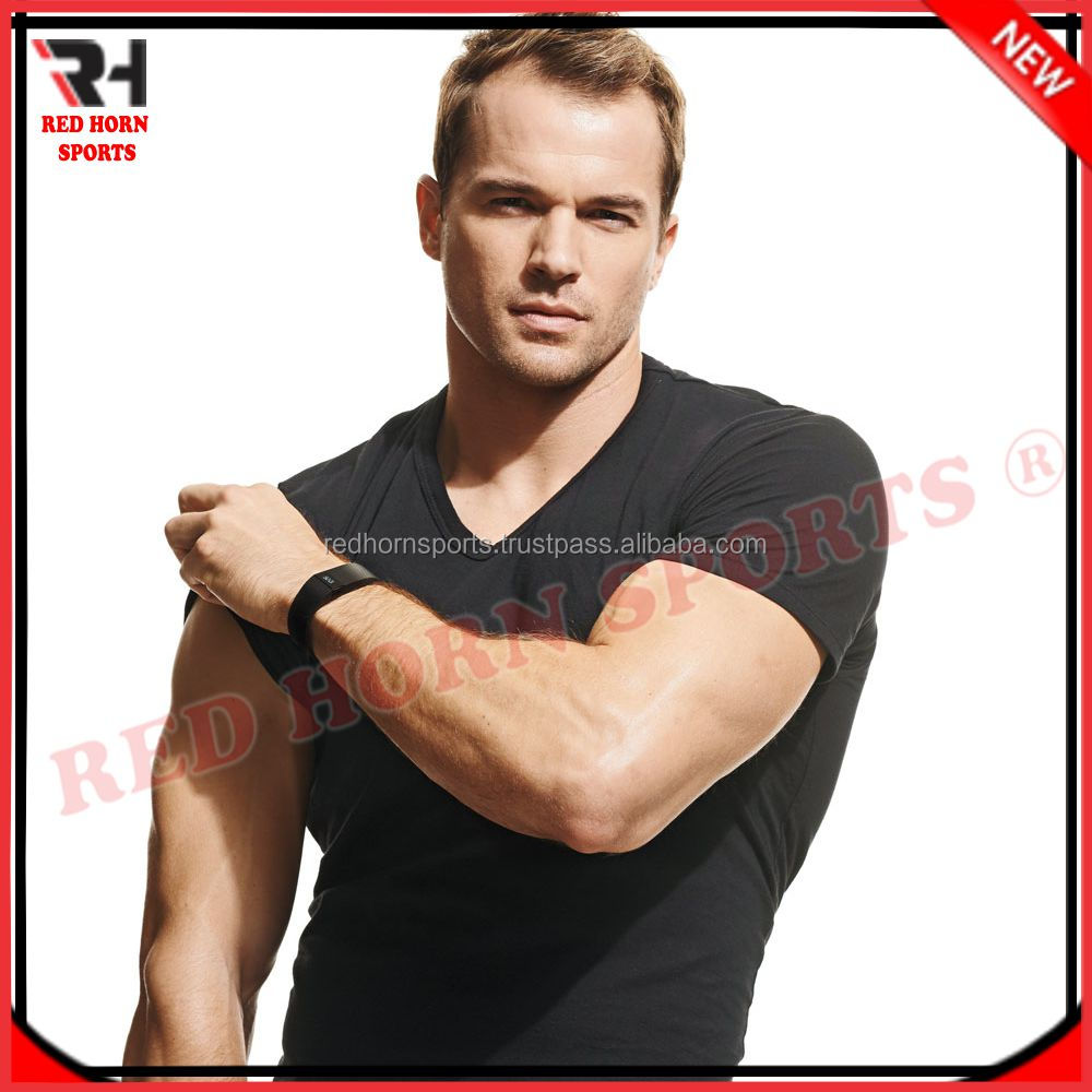 Cotton T-Shirts, New Design Shirts, Top Quality 100% Cotton T-Shirts