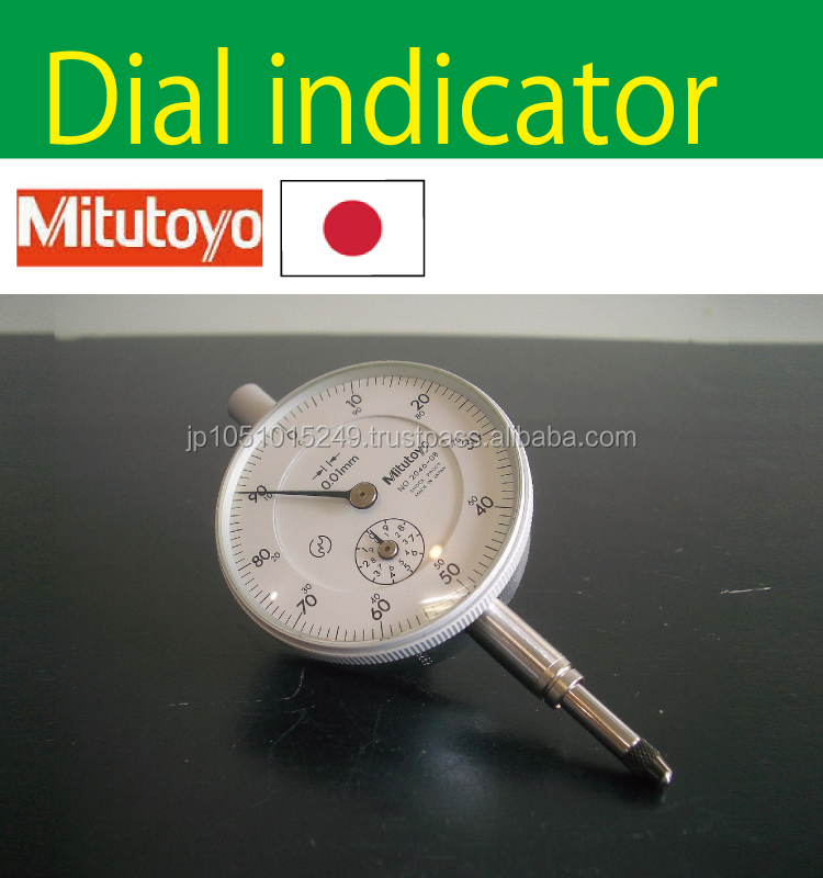 Reliable and Superior Performance digital height gauge Measuring tools with multiple functions made in Japan