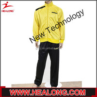 2012 new design wind woven mens sport jackets with hoody custom jackets