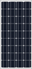 ACOPOWER 100w Mono Photovoltaic PV Solar Panel with MC4 Connectors 12v Battery Charging