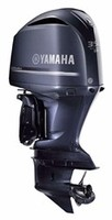 FREE SHIPPING FOR USED YAMAHA 350 HP 4 STROKE OUTBOARD MOTOR ENGINE