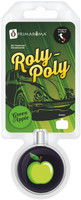Car air freshener Roly Poly