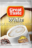 New product - 3 In 1 Instant Cream Coffee 30g / Vietnam Instant Coffee