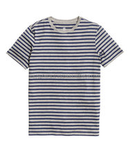 Top Quality Men's Casual T-Shirts