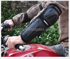 Motorcycle Knee Protectors/Elbow Guard