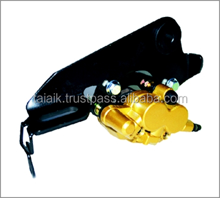 Motorcycle parts Caliper malaysia supplier