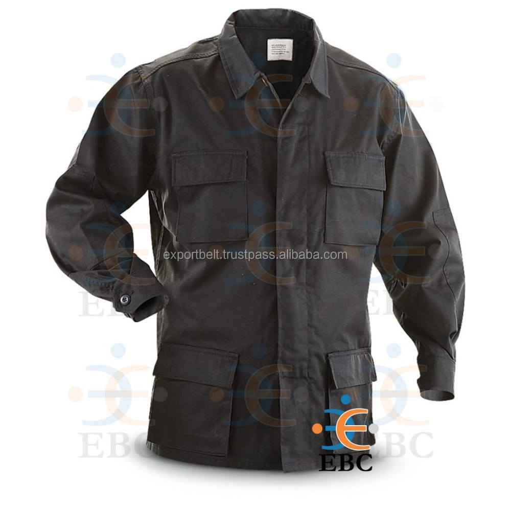 Tactical combat uniforms, military army uniforms