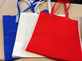 Vietnam PP woven/non woven/ RPET/ Cooler shopping bag - good quality and good price