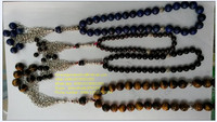 Religious prayer beads,Muslim prayer beads,muslim rosary,islamic prayer beads,islamic rosary beads
