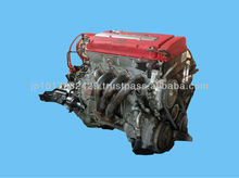 Used / secondhand engines for sale ( B18C for HONDA integra )