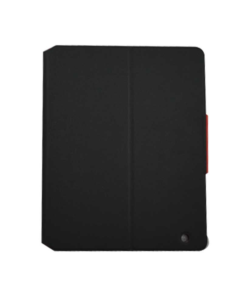 TABLET FLIP CASE