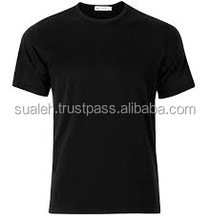 new brand blank t shirt, black t shirt with cheap prices