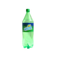 Soft Drink S 1.5L Bottle/Carbonated Drinks