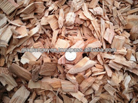 EUCALYPTUS WOOD CHIPS FROM VIET NAM_GOOD PRICE(Ms Mary-mary@vietnambiomass.com)
