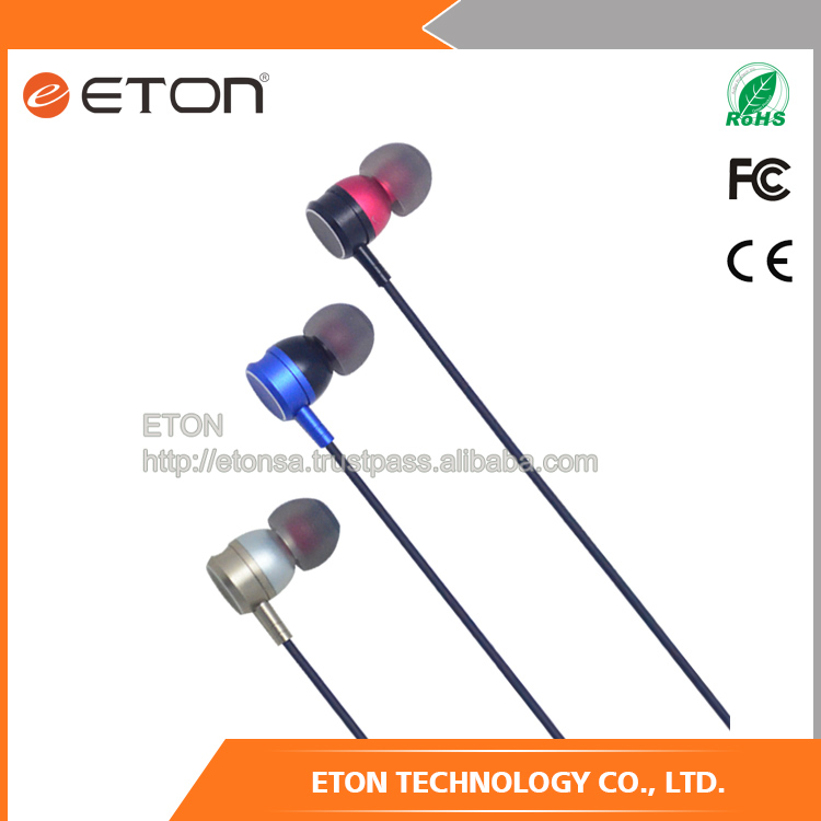 Hot products to sell online oem sports earphone bluetooth bulk buy from China