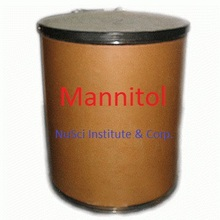 Mannitol Powder Pure Sweet