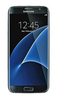 SG S7 Edge G935 32GB Internal Memory Factory Unlocked GSM Smartphone International Version No Warranty (Gold)
