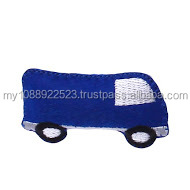art & crafts l educational toy l decorative item l plush toy l Van