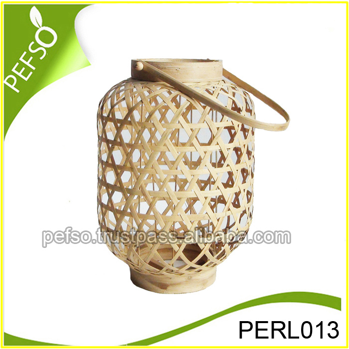 Good Quality Competitive Price Candle Holder Antique Candle Lantern