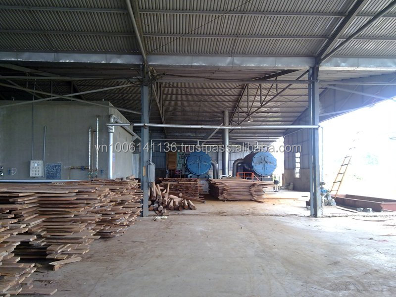VIETNAM FACTORY OFFER WOOD FOR MAKING PALLET