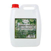 RORA WHITE VINEGAR