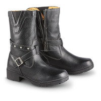 motorcycle riding boots motorcycle police boots woman boots 2013 designer