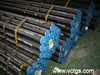 stainless steel pipe for heat exchanger