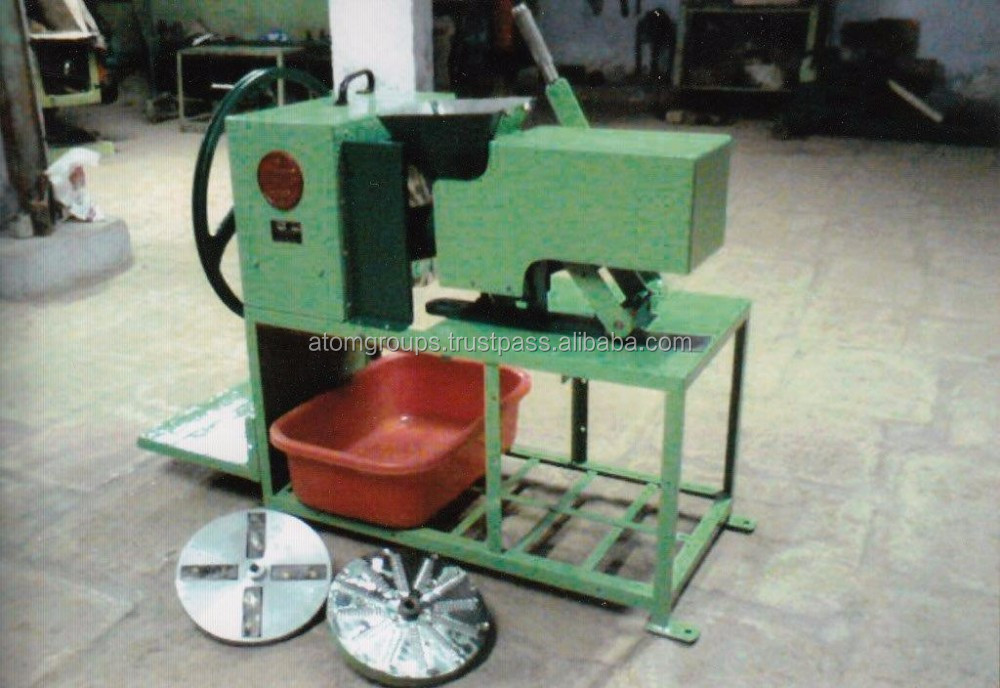 Hot Sale Vegetable Fruit Cutter