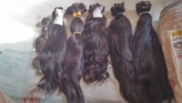 2015 wholesale brazilian human hair,Low price brazilian human hair sew in weave ture length remy 100 human hair