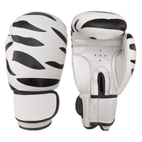 Boxing Gloves / Boxing Safety Equipment / Professional Boxing bulk boxing gloves