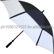 Windbreaker Umbrella
