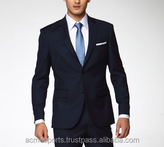 2015 serge fabric custom tailor made suit slim fit classic coat pant man suit