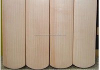 Cheap Price English willow cricket bats