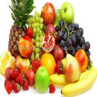 Fresh Grade Watermelon, Pomegranates, Sapota, Papaya, Mangoes, Bananas, Grapes, Apples, Oranges for sale now in stock