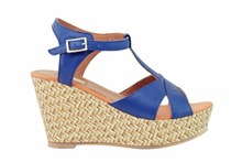 LATEST WEDGE WOMEN COOL SANDAL