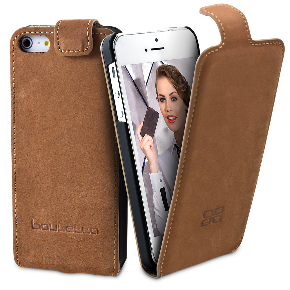 new product smart case for iPhone 5