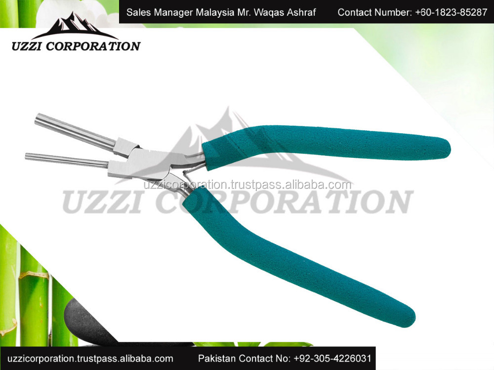 eyeglasses pliers ,glasses pliers ,stainless steel glasses fix eyewear pliers