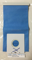 Korean genuine bag dust cloth for Samsung Vacuum Cleaners ZVA
