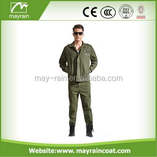 HOT SALE!!! workwear overall workers overall uniforms