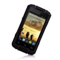 Quality Best-Selling 3g cdma gsm mobile phone