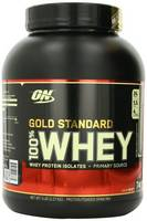 Sell Optimum Nutrition Powder Whey Protein
