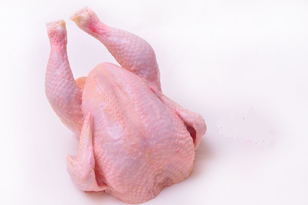 Frozen Whole Chicken Brazilian Origin
