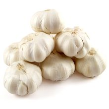 Best Price White Natural Frozen Garlic