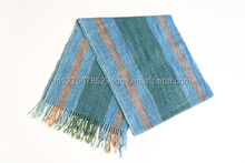 natural,colored,hand-woven,cottons,fabric,dyes