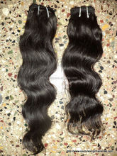 100% human queen love wholesale virgin Indian remy hair top model hair extensions